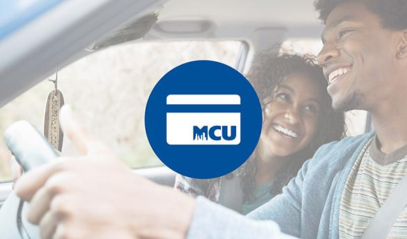 Vanguard - Membership Onboarding Program for MCU